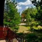 09-Green House Divcibare Kuca Smestaj Apartmani-Sprat Terasa Jug Pogled Ka Zicari