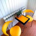 22-Green House Divcibare Kuca Smestaj Apartmani-Sprat Soba Sever Sto I Stolice