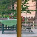 34-Green House Divcibare Kuca Smestaj Apartmani-Prizemlje Dnevna Soba Pogled Ka Terasi