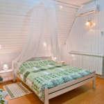 Romanticni Green Room Green House Divcibare